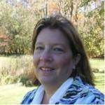 Sue Ascioti-Plange