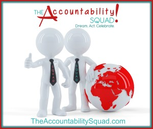 Accountability Squad